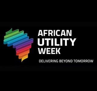 African Utility Week close to Big Bay Self Catering Accommodation Apartments