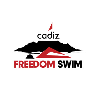 The Cadiz Freedom Swim close to Big Bay Self Catering Accommodation Apartments