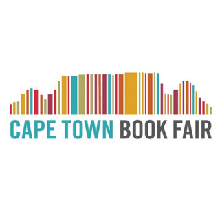 Cape Town Book Fair close to Cape Town Self Catering Accommodation Apartments