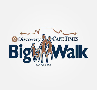 Discovery Cape Times Big Walk close to Big Bay Self Catering Accommodation Apartments