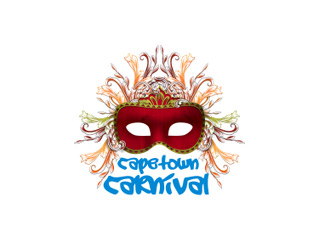 Cape Town Carnival close to Cape Town Self Catering Accommodation Apartments