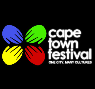 Cape Town Festival close to Cape Town Self Catering Accommodation Apartments