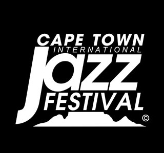 Cape Town Jazz Festival close to Cape Town Self Catering Accommodation Apartments