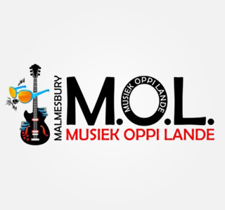 Musiek Oppie Lande close to Cape Town Self Catering Accommodation Apartments