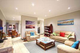 Century City Accommodation - Big Bay Beach Club G16
