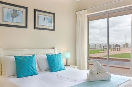 Century City Accommodation - Neptune Isle 103