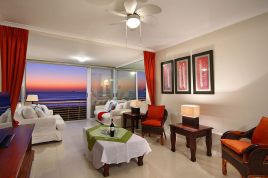Century City Accommodation - Leisure Bay 207