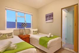 Century City Accommodation - Witsand 102