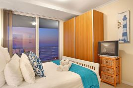 Century City Accommodation - Horizon Bay 1201