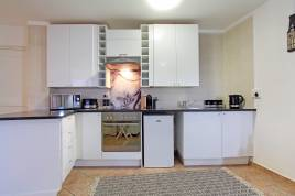 Century City Accommodation - The Bays B202