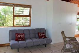 Century City Accommodation - Boulders at Baywatch Guest House & Tours