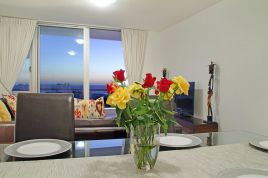 Century City Accommodation - Dolphin Beach H104