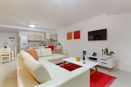 Century City Accommodation - Azure 5