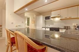 Century City Accommodation - Dolphin Beach H108