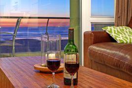 Century City Accommodation - Lagoon Beach 234