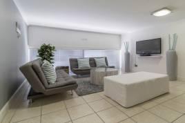 Century City Accommodation - Azure 14