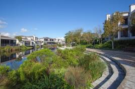 Century City Accommodation - A103 Waterstone West