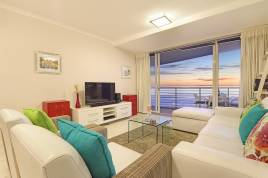 Century City Accommodation - Horizon Bay 402