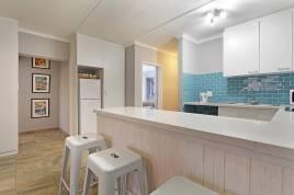 Century City Accommodation - Mont Serrat 49