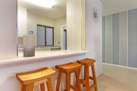 Century City Accommodation - Witsand 401