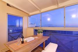Century City Accommodation - BB Beach Club 37