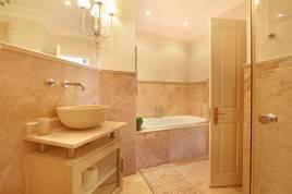 Century City Accommodation - Maison Du Cap Luxury Villa