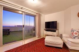 Century City Accommodation - Sea Spray BG04