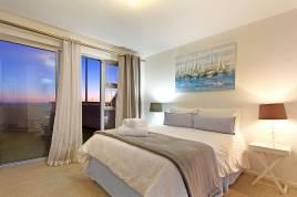 Century City Accommodation - Sea Spray BG04