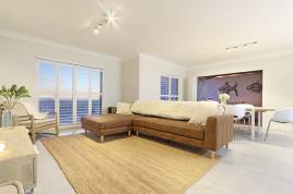 Century City Accommodation - Atlantic Shores