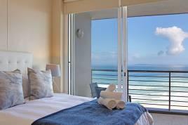 Century City Accommodation - Horizon Bay 802