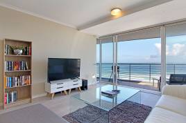Century City Accommodation - Horizon Bay 802
