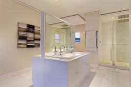 Century City Accommodation - Watsonia Holiday Home