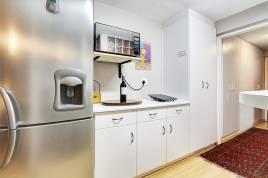 Century City Accommodation - Demi De Melee