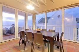 Century City Accommodation - Mont Bleu Beach Apartment