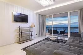 Century City Accommodation - Horizon Bay 202