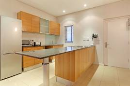 Century City Accommodation - Horizon Bay 1603