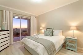 Century City Accommodation - Dolphin Ridge 92