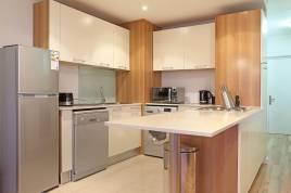 Century City Accommodation - Horizon Bay 1306
