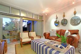 Century City Accommodation - Seaside Village AG4