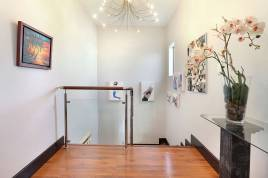 Century City Accommodation - Milkwood Family Home