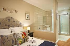 Century City Accommodation - Seaside Village A15