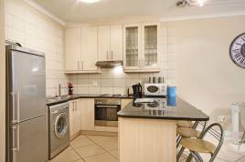 Century City Accommodation - Seaside Village A15