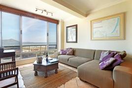 Century City Accommodation - Neptune Isle 220