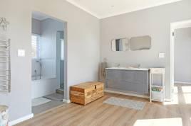 Century City Accommodation - Verkouteren Huis