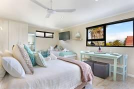 Century City Accommodation - Rothesay 24