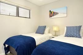 Century City Accommodation - 41 Beach Break