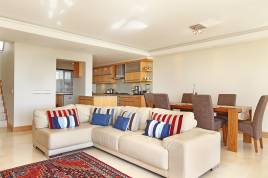 Century City Accommodation - Dolphin Beach E5