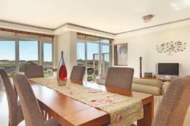 Century City Accommodation - Dolphin Beach E5