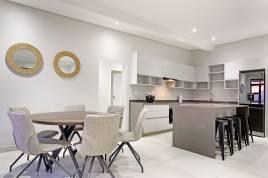 Century City Accommodation - Beach Break Penthouse
