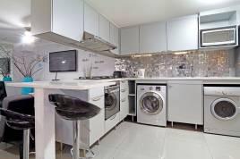 Century City Accommodation - Coral Island G2